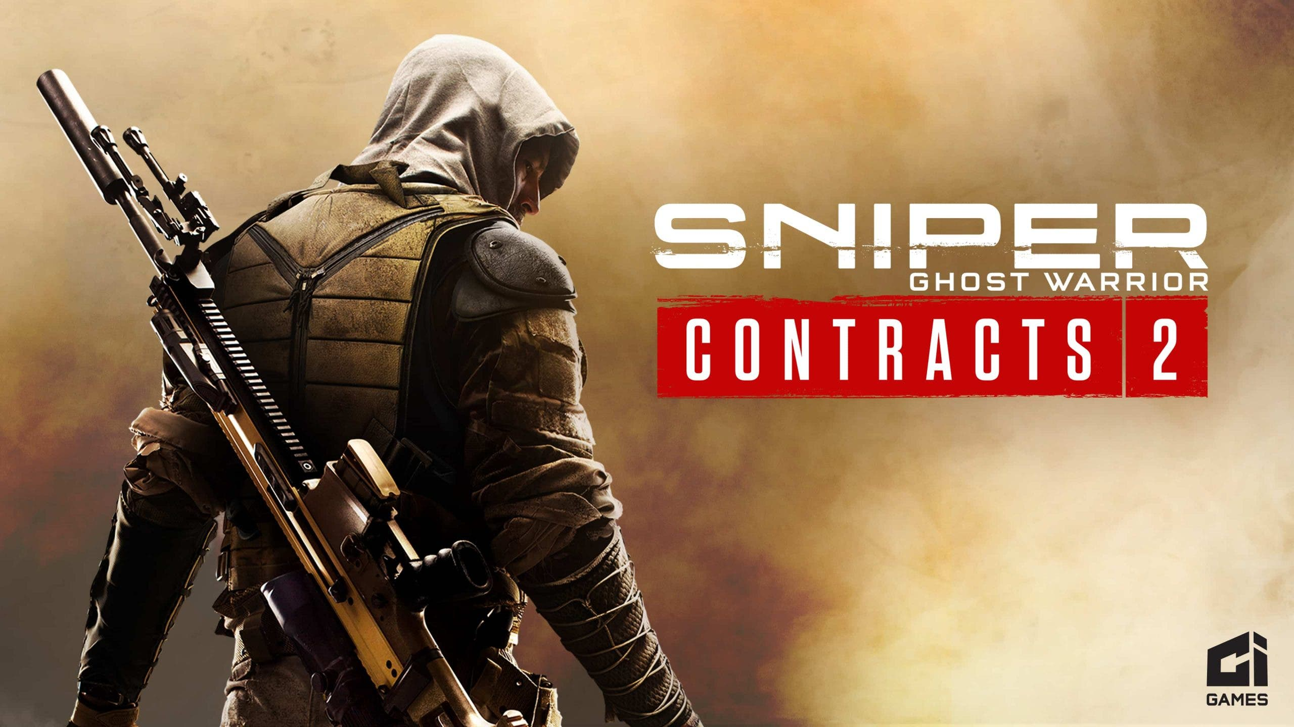 Análisis de Sniper Ghost Warrior Contracts 2 - Xbox One 2