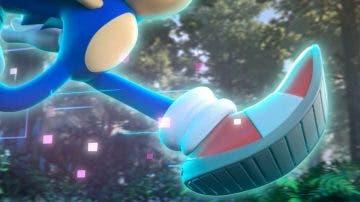 Sonic 2022 sentará las bases para el futuro de la serie 3