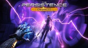 The Persistence Enhanced ya está disponible en Xbox