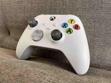 Xbox Design Lab nos permitirá volver al pasado creando un mando de Xbox 360 8
