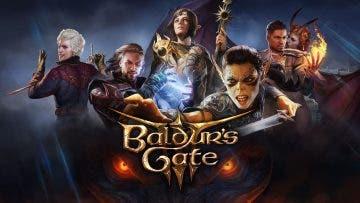 Larian Studios, estudio desarrollador de Baldur's Gate 3, abre un nuevo estudio en Barcelona 1