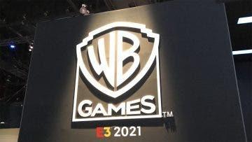 juegos de Warner no aparecerán en el E3 2021