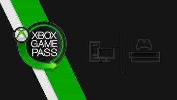 Celeste y otros 9 juegos abandonarán Xbox Game Pass
