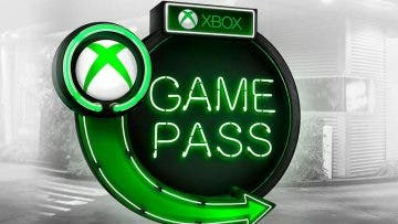 Tropico 6 y otros 2 juegos en Xbox Game Pass