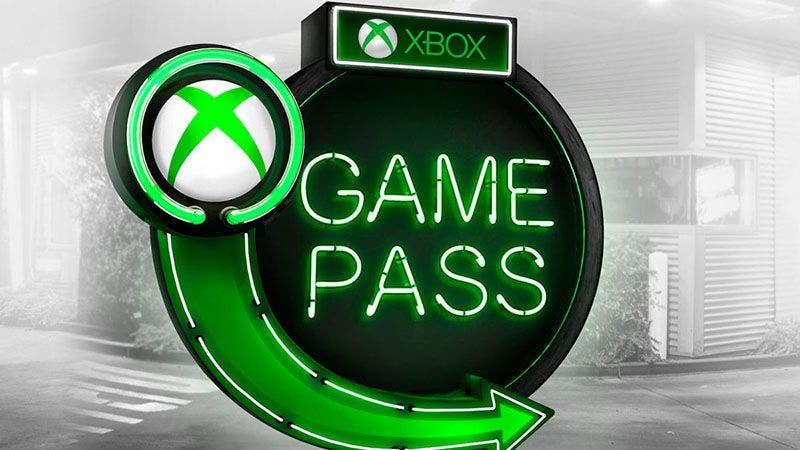 Final Fantasy VII y otros 5 juegos dejarán Xbox Game Pass prontos