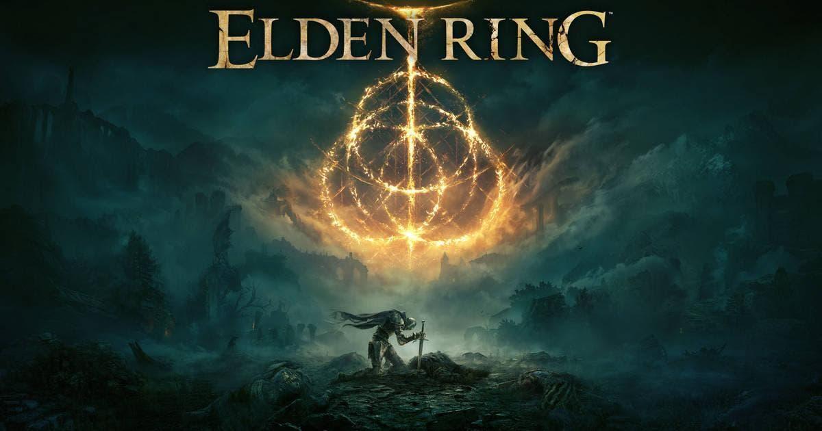 Os contamos como apuntarse a la beta de Elden Ring