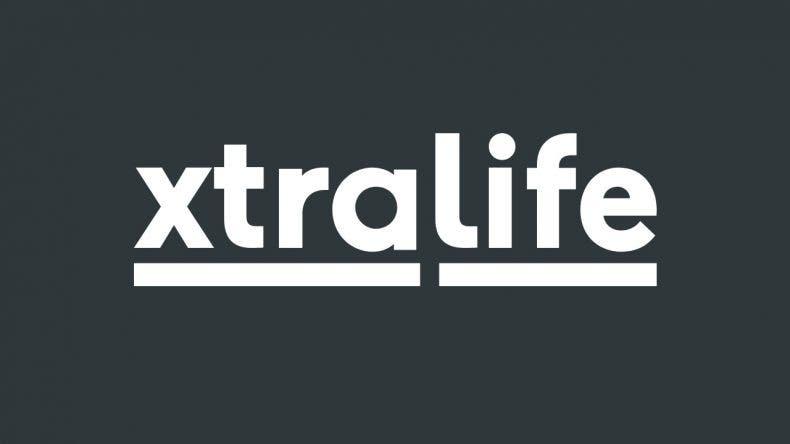 Aprovecha la mayor oleada de ofertas en la historia de xtralife en juegos para Xbox 1