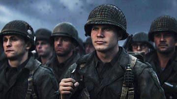 nombre en clave del nuevo Call of Duty 2021