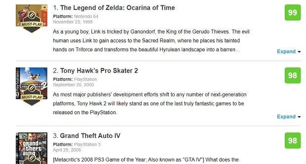 Xbox Game Pass es mucha cantidad y mucha más calidad 3
