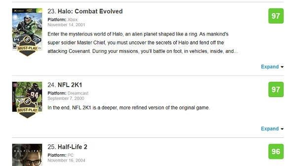 Xbox Game Pass es mucha cantidad y mucha más calidad 4