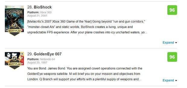 Xbox Game Pass es mucha cantidad y mucha más calidad 6