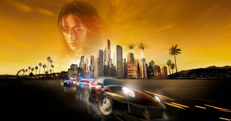 5 Need for Speed han sido eliminados