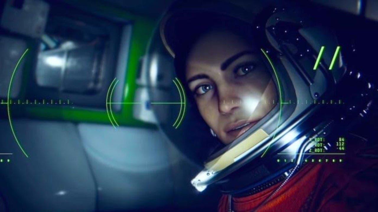 abandonan Xbox Game Pass Observation y otros 4 juegos