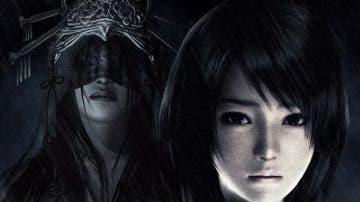 Project Zero: Maiden Of Black Water recibe un gameplay de 50 minutos 3