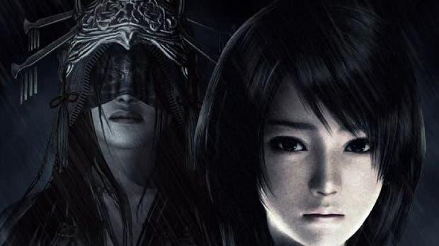Project Zero: Maiden of Black Water llega a Xbox Series X|S y Xbox One este año 1