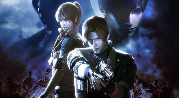 ¿Qué pasó con Leon antes de Resident Evil 4? Así enlaza con Infinite Darkness 2
