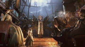 E3 2021: Resident Evil Village tendrá DLC, confirma Capcom 1