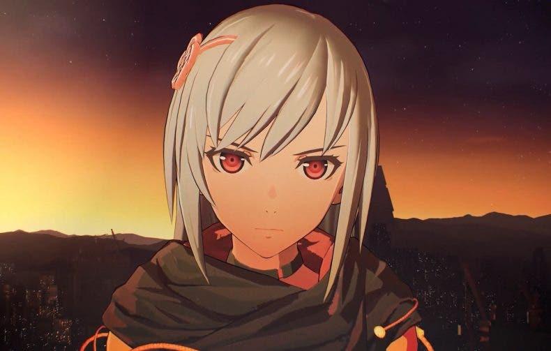 Scarlet Nexus tendrá DLCs de pago y actualizaciones gratuitas como contenido poslanzamiento 1