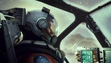 Todd Howard confirma nuevos detalles de Starfield 4
