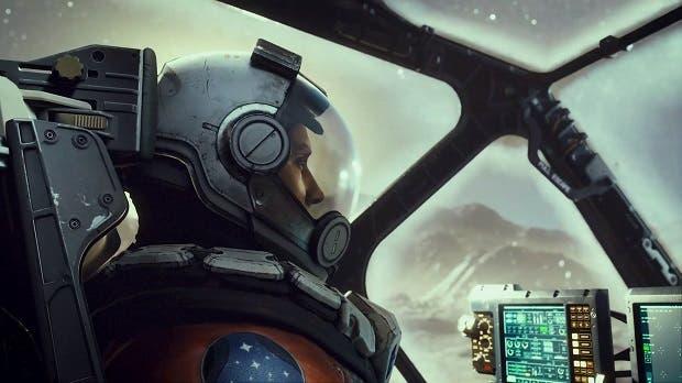 Bethesda entiende la frustración de los usuarios de PS5 por Starfield 3
