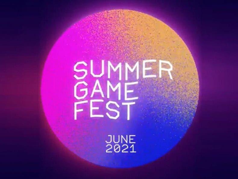 Summer Game Fest mostrará más de 30 juegos 1