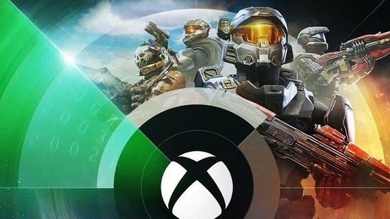 Ya disponibles Bloodroots y otros 2 juegos en Xbox Game Pass 1