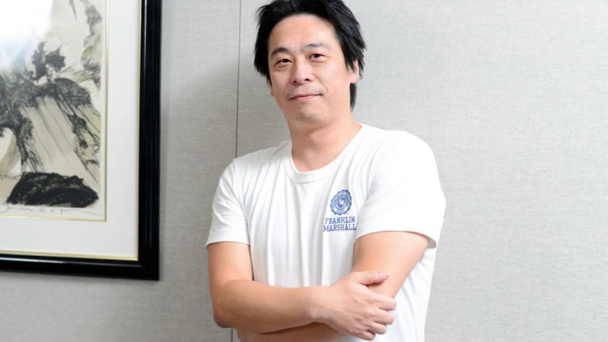 El estudio indie del director de Final Fantasy XV está trabajando en dos grandes proyectos 2