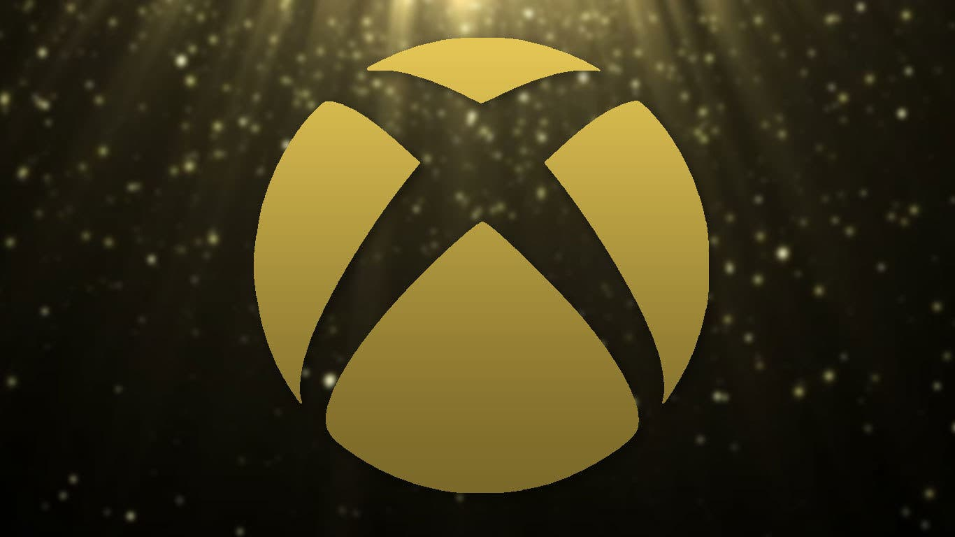 juegos gratis para Xbox con Gold