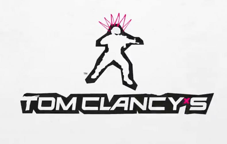 nuevo Tom Clancy's que sería free to play
