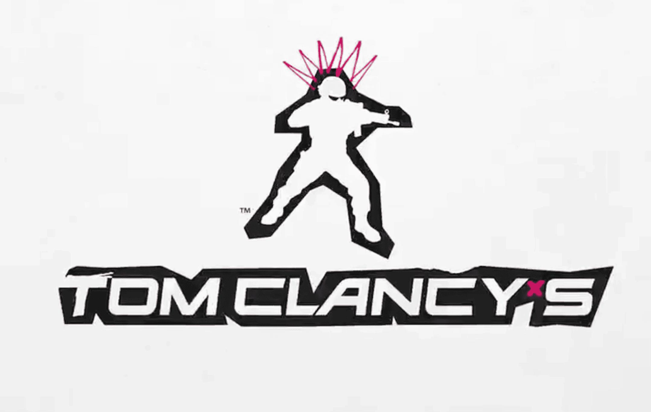 nuevo juego de Tom Clancy's que sería free to play
