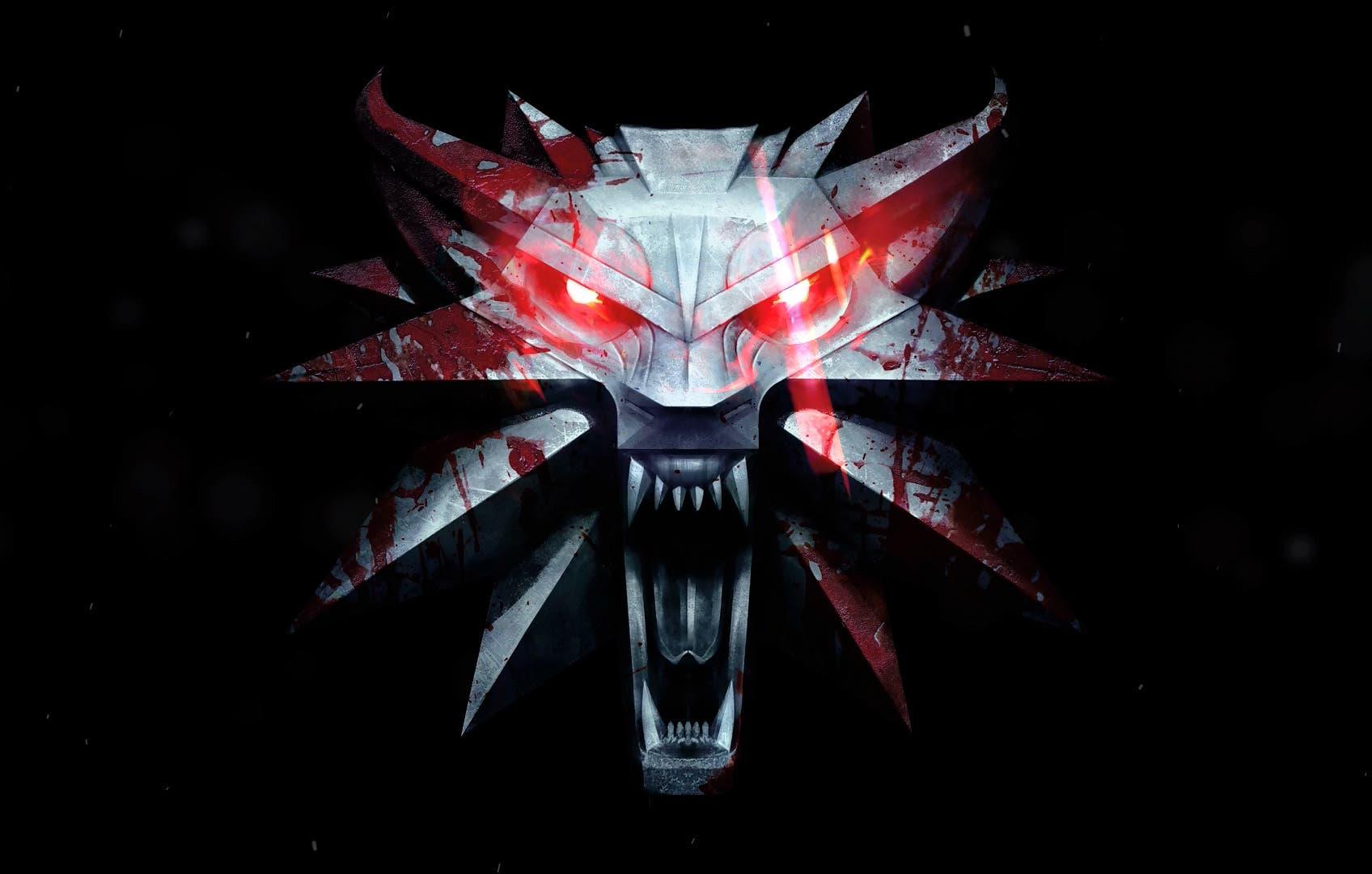 Todas las series y películas de The Witcher que ha anunciado Netflix en su evento TUDUM 4