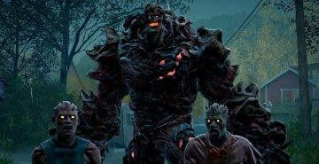 Un nuevo tráiler de Back 4 Blood revela sus características en PC 1