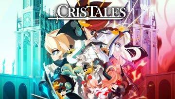 Análisis de Cris Tales – Xbox Series X