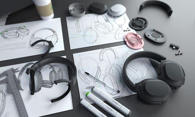 Razer presenta sus nuevos auriculares wireless Barracuda X 2