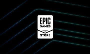 mejores juegos gratis de la Epic Games Store