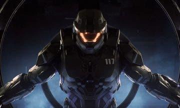 343 Industries confirma que pronto comenzará la beta de Halo Infinite