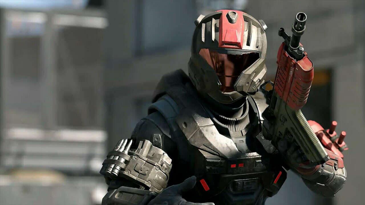 nuevos detalles del multijugador de Halo Infinite