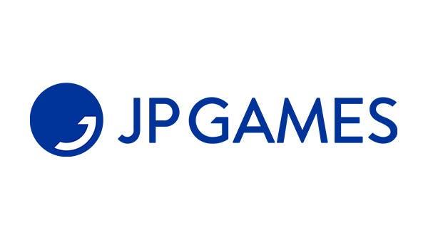 El estudio indie del director de Final Fantasy XV está trabajando en dos grandes proyectos 1