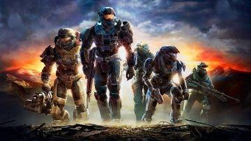 La gran enciclopedia de Halo se lanzará en marzo de 2022 1