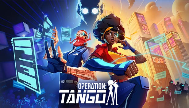 Operation: Tango ya está disponible en Xbox