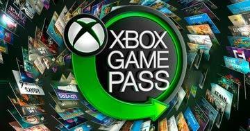 Xbox Game Pass baja de precio, aunque tan solo en algunos países