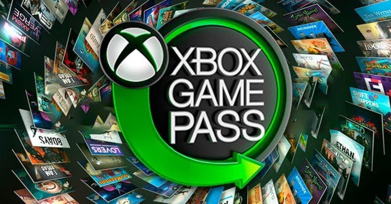 Ya disponibles F1 2020 y otros 5 juegos en Xbox Game Pass