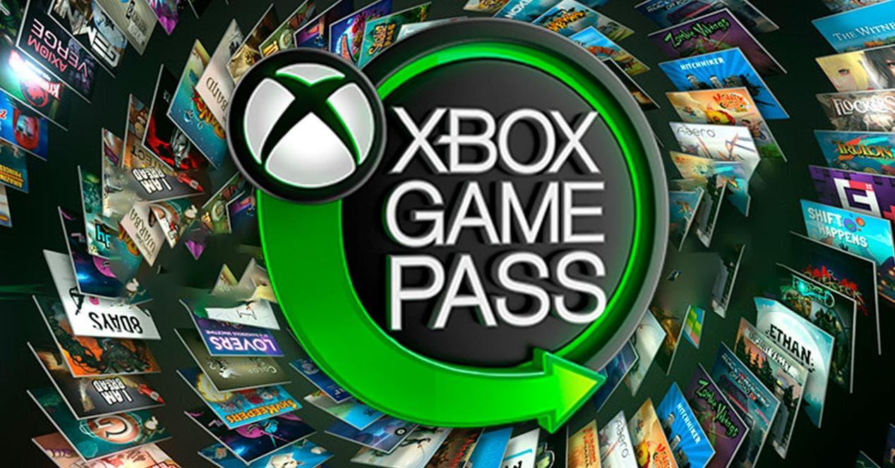 Ya disponible Curse of the Dead Gods y otros juegos en Xbox Game Pass 2
