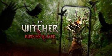 The Witcher: Monster Slayer se lanzará para iOS y Android el 21 de julio 5