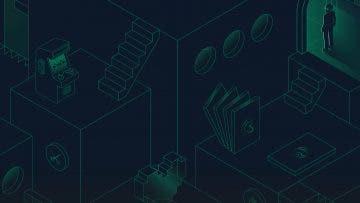 Un nuevo fondo dinámico temático de Game Pass llegará a Xbox Series X S 3