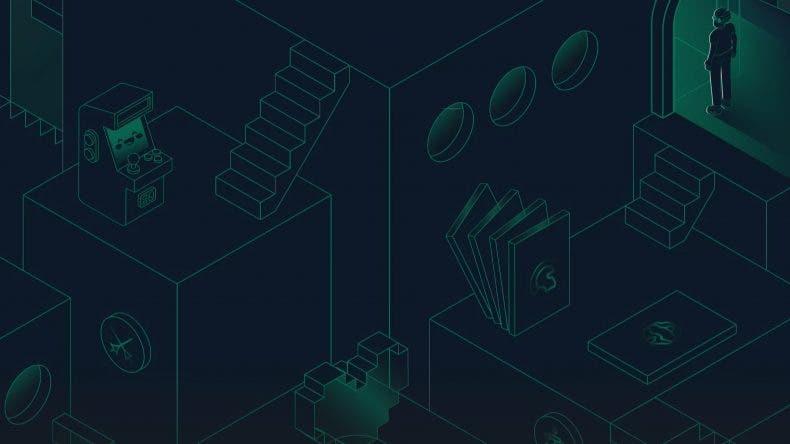 Un nuevo fondo dinámico temático de Game Pass llegará a Xbox Series X S 1