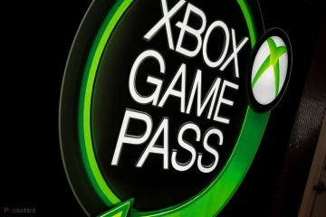 4 juegos dejan Xbox Game Pass