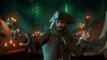 Xbox domina la lista de los más vendidos en Steam por segunda semana consecutiva 2