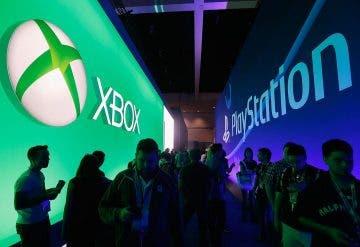 """Xbox responde notablemente a los comentarios de """"PS5 es mejor"""" en las redes sociales 3"""