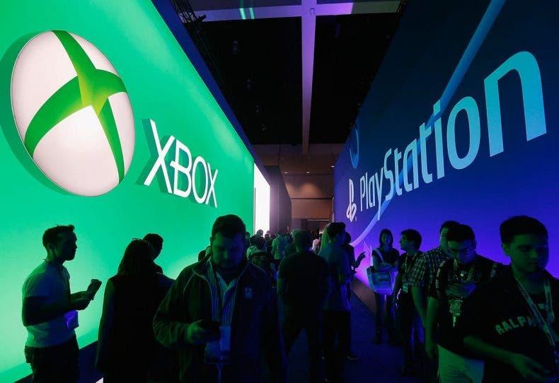 """Xbox responde notablemente a los comentarios de """"PS5 es mejor"""" en las redes sociales 1"""